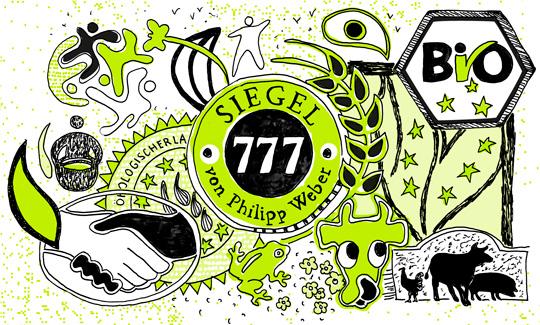 777 Siegel